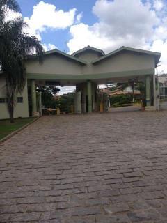 Jundiaí: Ótimo lote em condomínio fechado em Itupeva 2