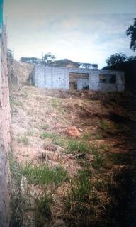 Jundiaí: Ótimo lote em condomínio fechado em Itupeva 6