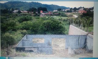 Jundiaí: Ótimo lote em condomínio fechado em Itupeva 7