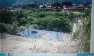 Jundiaí: Ótimo lote em condomínio fechado em Itupeva 8