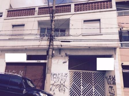 Santo André: Excelente Terreno 530 m² em São Caetano do Sul 1