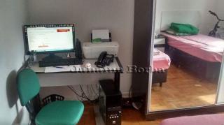 Santos: Apartamento lindo 3 dormitórios 1 suite Campo Grande santos sp 11