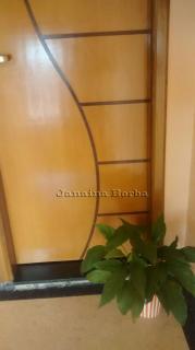 Santos: Apartamento lindo 3 dormitórios 1 suite Campo Grande santos sp 12