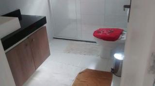 Santos: Apartamento lindo 3 dormitórios 1 suite Campo Grande santos sp 13