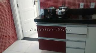 Santos: Apartamento lindo 3 dormitórios 1 suite Campo Grande santos sp 2