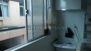 Santos: Apartamento lindo 3 dormitórios 1 suite Campo Grande santos sp 5