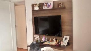 Santos: Apartamento lindo 3 dormitórios 1 suite Campo Grande santos sp 9