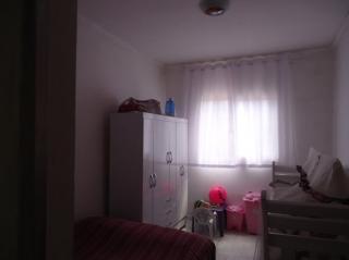Betim: Barracao 02 quartos - Guanabara 2