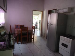 Betim: Barracao 02 quartos - Guanabara 5