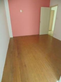 São Gonçalo: Apartamento no Flamengo, 3 quartos, quadríssima da praia 10