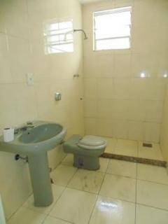 São Gonçalo: Apartamento no Flamengo, 3 quartos, quadríssima da praia 12