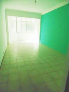 São Gonçalo: Apartamento no Flamengo, 3 quartos, quadríssima da praia 2