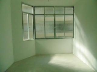 São Gonçalo: Apartamento no Flamengo, 3 quartos, quadríssima da praia 3