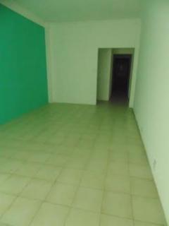 São Gonçalo: Apartamento no Flamengo, 3 quartos, quadríssima da praia 6