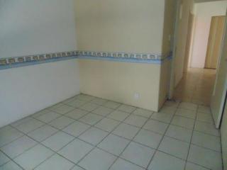 São Gonçalo: Apartamento no Flamengo, 3 quartos, quadríssima da praia 7