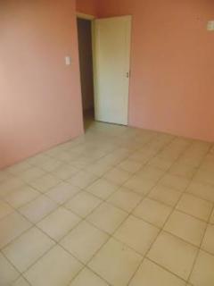São Gonçalo: Apartamento no Flamengo, 3 quartos, quadríssima da praia 8