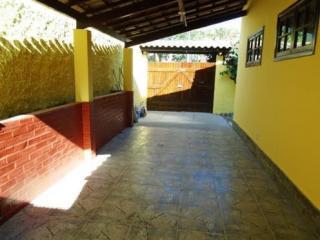 São Gonçalo: Casa em Itaipuaçú, 2 quartos, suíte, aceita FGTS 11