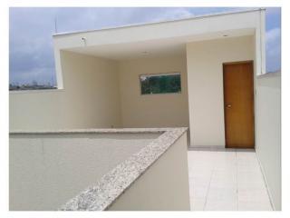 Santo André: Cobertura Duplex 2 Dormitórios 120 m² em São Bernardo do Campo - Baeta Neves 1