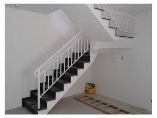 Santo André: Cobertura Duplex 2 Dormitórios 120 m² em São Bernardo do Campo - Baeta Neves 3