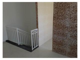 Santo André: Cobertura Duplex 2 Dormitórios 120 m² em São Bernardo do Campo - Baeta Neves 4