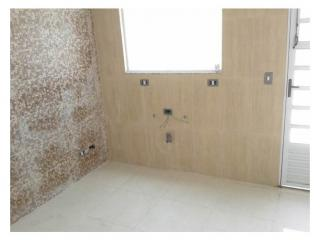 Santo André: Cobertura Duplex 2 Dormitórios 120 m² em São Bernardo do Campo - Baeta Neves 5