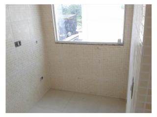 Santo André: Cobertura Duplex 2 Dormitórios 120 m² em São Bernardo do Campo - Baeta Neves 6
