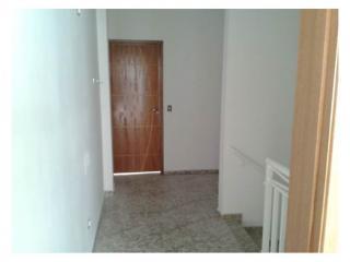 Santo André: Cobertura Duplex 2 Dormitórios 120 m² em São Bernardo do Campo - Baeta Neves 7