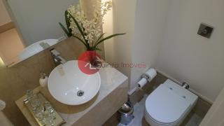 Apartamento exclusivo Alto padrão e conforto uberlÂndia