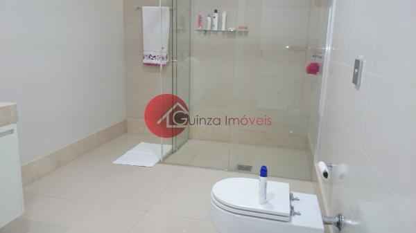 Uberlândia: Apartamento exclusivo Alto padrão e conforto uberlÂndia 2