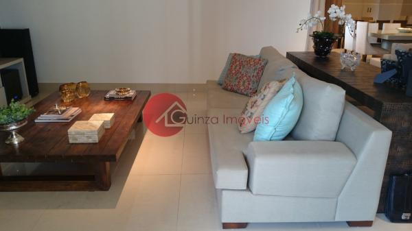 Uberlândia: Apartamento exclusivo Alto padrão e conforto uberlÂndia 3
