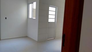 Apartamento Sem Condomínio 2 Dormitórios 50 m² em Santo André - Parque Novo Oratório