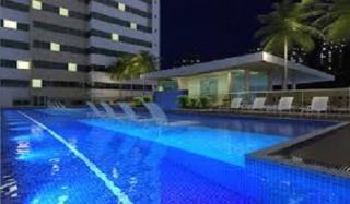 Guará: Apartamento Real Splendor - 44m2 - Últimas Unidades 2