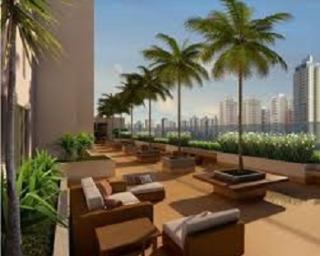 Guará: Apartamento Real Splendor - 44m2 - Últimas Unidades 4
