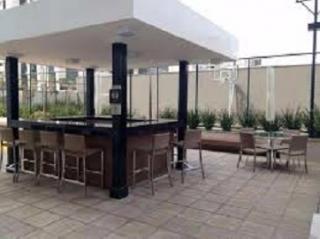Guará: Apartamento Real Splendor - 44m2 - Últimas Unidades 5