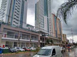 Guará: Apartamento Real Splendor - 44m2 - Últimas Unidades 6