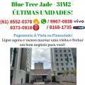 Guará: Apartamento Jade - 31m2 - Aparthotel