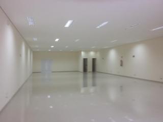 Lindo Prédio Comercial Novo 863 m² em Santo André - Bairro Nobre.
