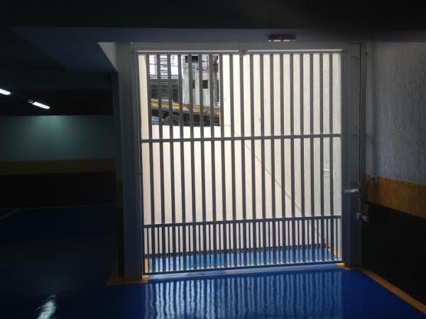 Santo André: Lindo Prédio Comercial Novo 863 m² em Santo André - Bairro Nobre. 5