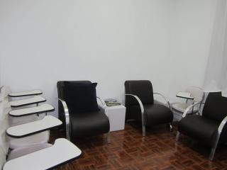 Santo André: Excelente Salão de Cabeleireiro no Bairro Jardim - Santo André. 5