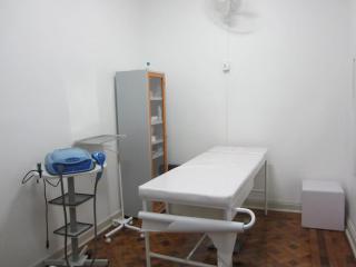 Santo André: Excelente Salão de Cabeleireiro no Bairro Jardim - Santo André. 7
