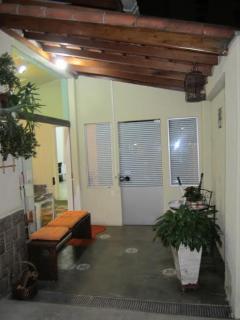 Santo André: Excelente Salão de Cabeleireiro no Bairro Jardim - Santo André. 9