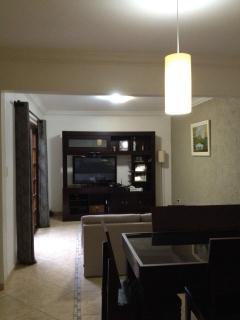 Santo André: Sobrado em Condomínio Fechado 02 Dormitórios 80 m² em Santo André - Jardim Vila Rica. 1