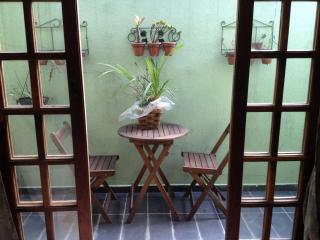 Santo André: Sobrado em Condomínio Fechado 02 Dormitórios 80 m² em Santo André - Jardim Vila Rica. 2