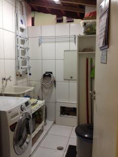 Santo André: Sobrado em Condomínio Fechado 02 Dormitórios 80 m² em Santo André - Jardim Vila Rica. 5