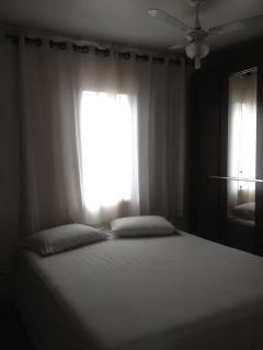 Santo André: Sobrado em Condomínio Fechado 02 Dormitórios 80 m² em Santo André - Jardim Vila Rica. 6