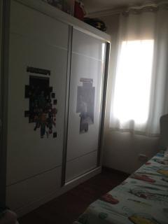 Santo André: Sobrado em Condomínio Fechado 02 Dormitórios 80 m² em Santo André - Jardim Vila Rica. 7