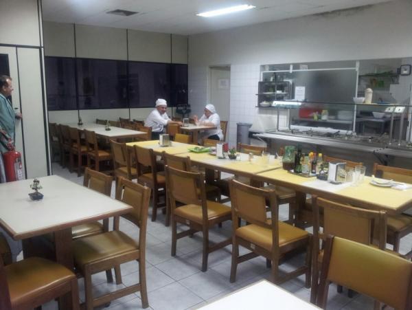 Santo André: Galpão Industrial 2.172 m² no Ipiranga - São Paulo. 7