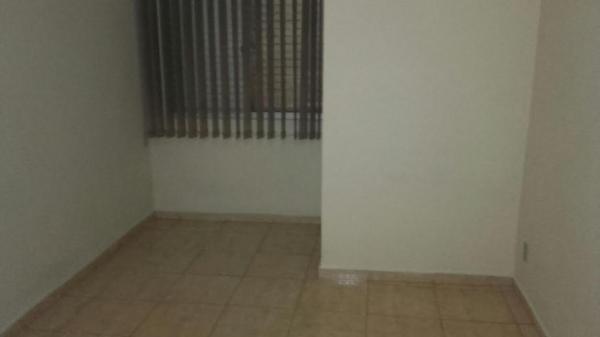 Santo André: Apartamento - Rudge Ramos 5