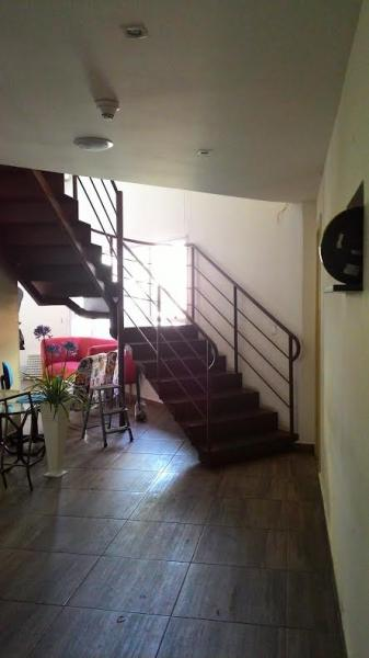 Santo André: Loja - Ponto Comercial 15