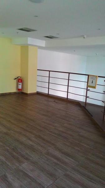 Santo André: Loja - Ponto Comercial 7